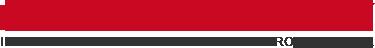内蒙古五星体育欧冠直播投资集团有限公司